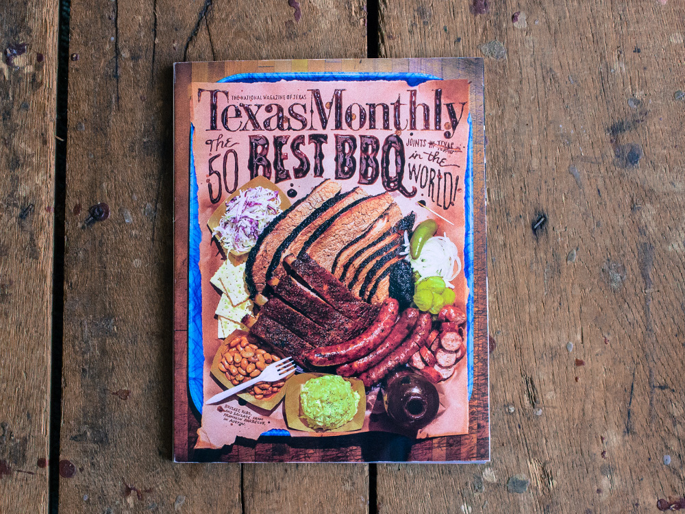 texas monthly bbq pop-up brooklyn